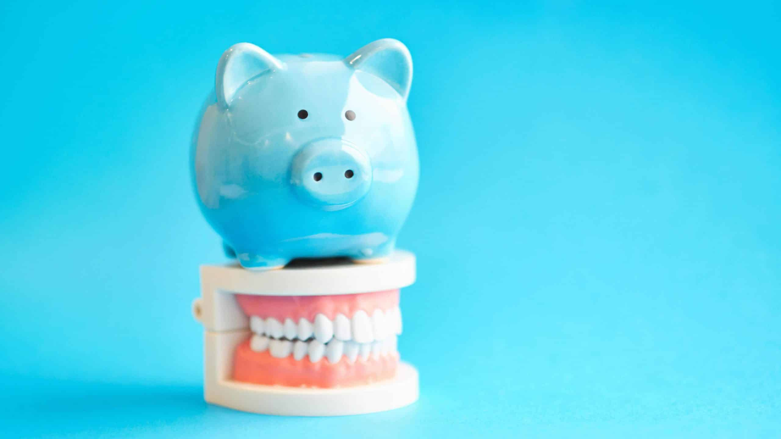 Will Insurance Pay for My Braces?