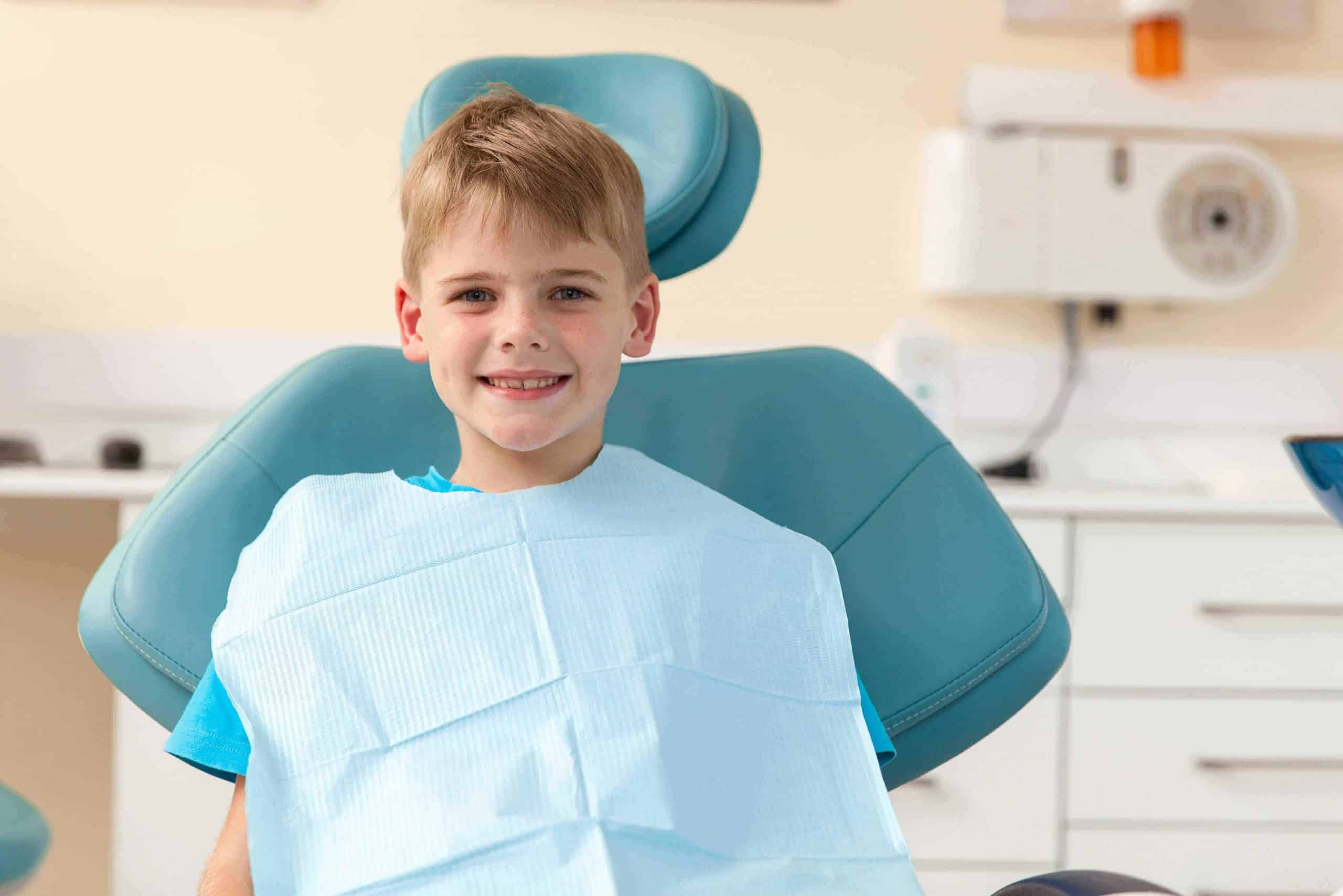 Difference Between Orthodontist And Dentist